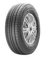 Opony Kumho Road Venture APT KL51 235/60 R18 103V