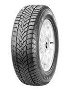 Opony Maxxis MA-SW Victra Snow SUV 215/60 R17 96H