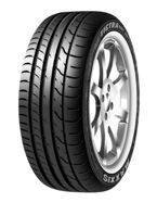 Opony Maxxis VS-01 Victra Sport 245/40 R17 95Y