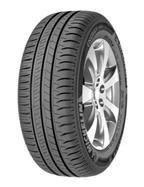 Opony Michelin Energy Saver+ 195/65 R15 91H