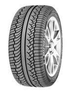 Opony Michelin Latitude Diamaris 315/35 R20 106W