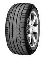 Opony Michelin Latitude Sport 255/45 R20 101W