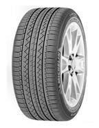 Opony Michelin Latitude Tour HP 265/45 R20 104V