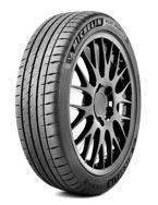 Opony Michelin Pilot Sport 4 S 275/35 R20 102Y