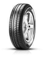 Opony Pirelli Cinturato P1 185/60 R15 88H
