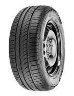 Opony Pirelli Cinturato P1 Verde 185/60 R14 82H