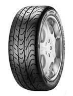 Opony Pirelli P Zero 245/45 R18 96Y