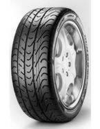 Opony Pirelli P Zero 275/35 R19 96Y