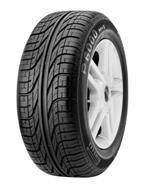 Opony Pirelli P6000 185/70 R15 89W