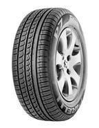 Opony Pirelli P7 205/55 R16 91V
