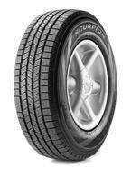 Opony Pirelli Scorpion Ice & Snow 275/55 R17 109H