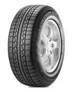 Opony Pirelli Scorpion STR 275/55 R17 109H