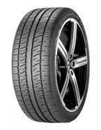 Opony Pirelli Scorpion Zero Asimmetrico 235/45 R19 99V