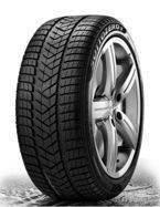 Opony Pirelli Winter SottoZero 3 225/50 R17 98V