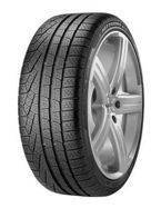 Opony Pirelli Winter SottoZero Serie II 275/40 R19 105V