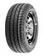 Opony Semperit Comfort - Life 2 175/65 R15 84H