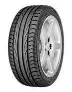 Opony Semperit Speed - Life SUV 235/65 R17 108V