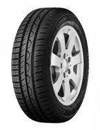 Opony Tyfoon Connexion 2 175/70 R14 84T