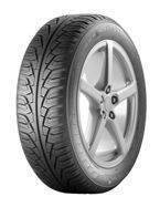 Opony Uniroyal MS Plus 77 185/55 R16 87T