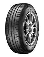 Opony Vredestein T-Trac 2 155/65 R14 75T