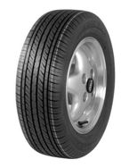 Opony Wanli S 1023 185/60 R14 82H