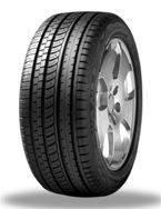 Opony Wanli S 1063 235/35 R19 91W