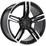 FELGI 18'' 5X120 BMW E90 F30 5 E60 F10 7 F01 X5