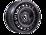FELGI STALOWE 15 SKODA OCTAVIA II III SEAT AUDI A4