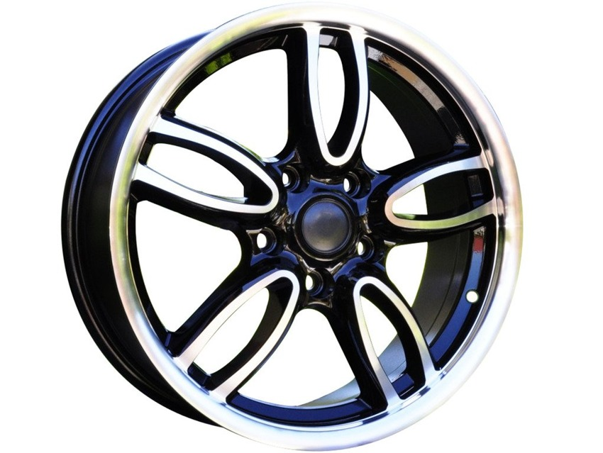 FELGI 17'' 5x120 MINI Countryman  MINI Paceman BMW