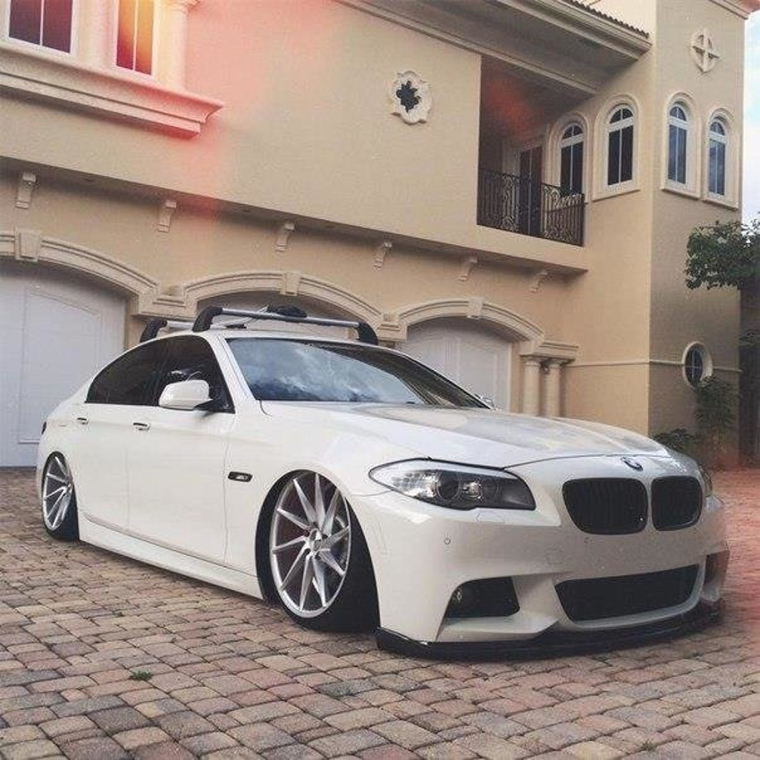 FELGI 20' 5X120 BMW 7 F01 X4 F26 X5 E70 F15 X6 E71