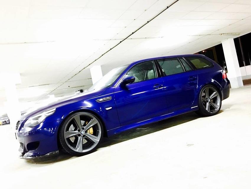 FELGI 20'' 5X120 BMW X3 X4 X5 X6 5 F10 7 F F01 G11
