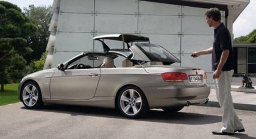 NOWE FELGI 16'' 5X120 BMW seria 5 seria 6 seria 7