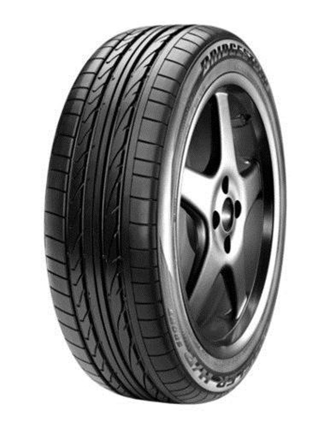 Opony Bridgestone Dueler H/P Sport 225/45 R19 92W