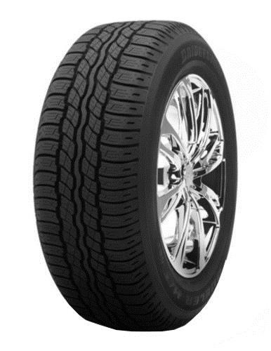 Opony Bridgestone Dueler H/T 687 225/70 R16 103T