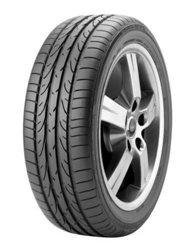 Opony Bridgestone Potenza RE050 225/50 R16 92V