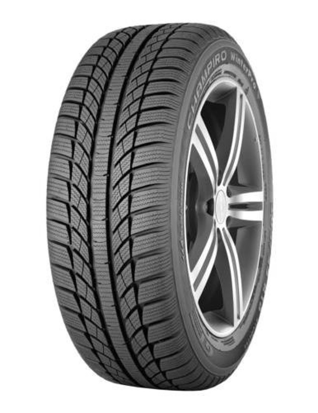 Opony GT Radial Champiro WinterPro 175/70 R13 82T