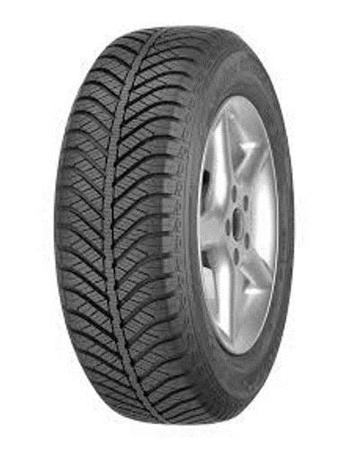 Opony Goodyear Vector 4Seasons 205/55 R16 94V