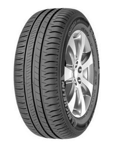 Opony Michelin Energy Saver+ 215/60 R16 95H