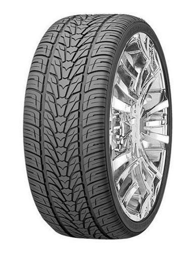 Opony Nexen Roadian HP 275/55 R17 109V