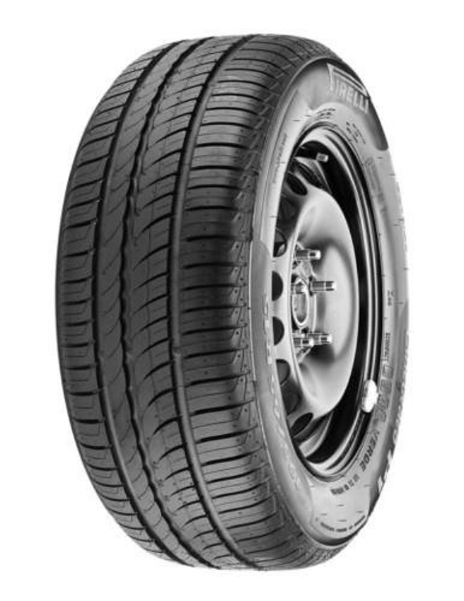 Opony Pirelli Cinturato P1 Verde 215/55 R17 94V