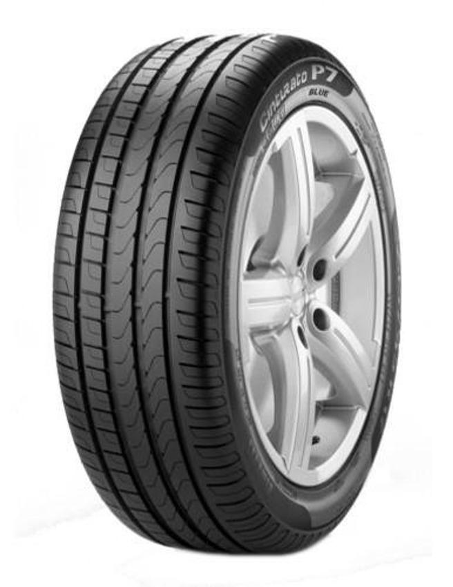 Opony Pirelli Cinturato P7 Blue 215/50 R17 91W