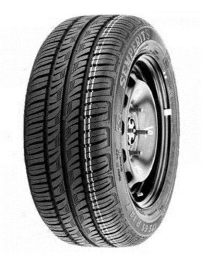 Opony Semperit Comfort - Life 2 215/60 R16 99H