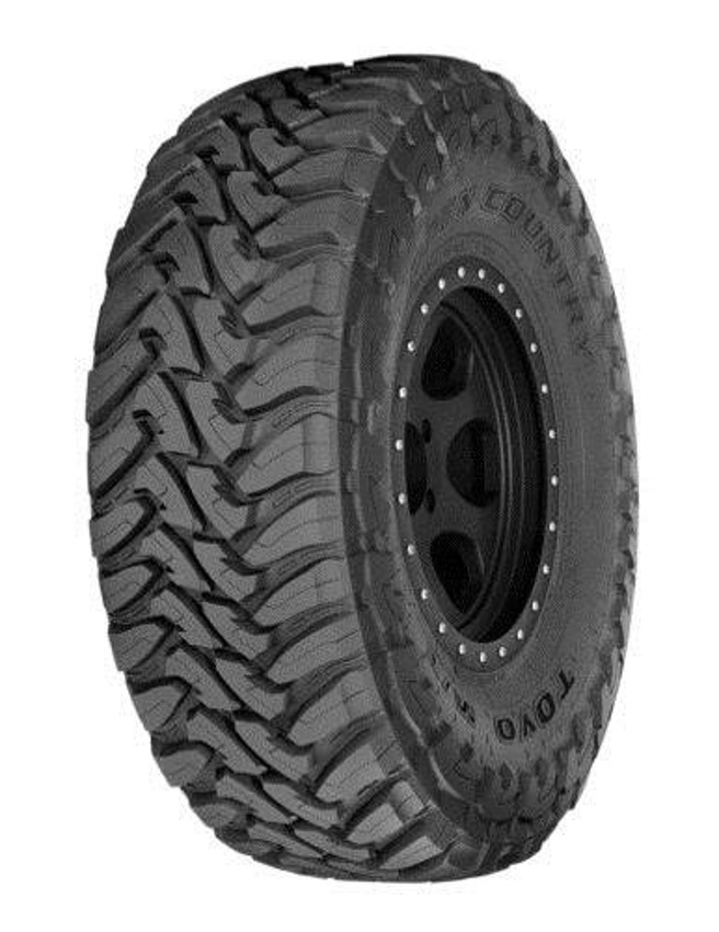 Opony Toyo Open Country MT 235/85 R16 120P