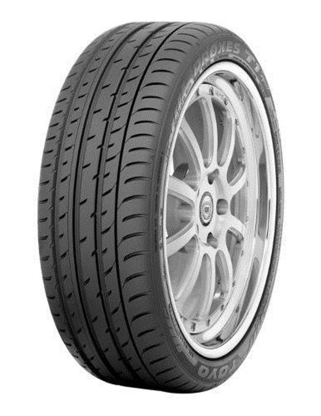 Opony Toyo Proxes T1 Sport 225/40 R18 92Y