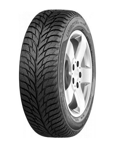 Opony Uniroyal All Season Expert 165/70 R14 81T