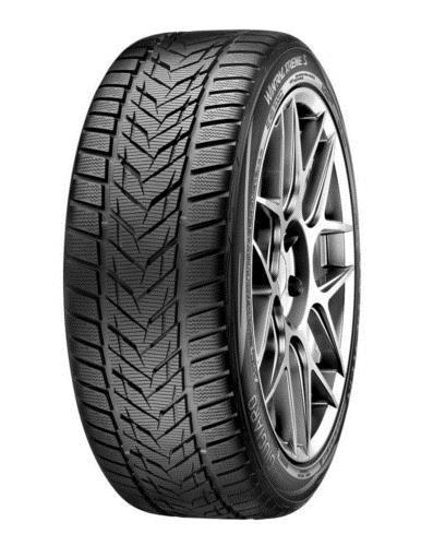 Opony Vredestein Wintrac Xtreme S 245/40 R19 98Y
