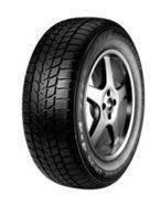 Opony Bridgestone Blizzak LM-25 225/45 R17 91H