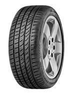 Opony Gislaved Ultra Speed 225/65 R17 102H