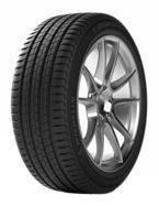 Opony Michelin Latitude Sport 3 235/60 R18 103H