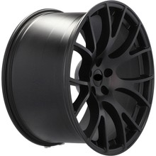 4 ALLOYS 20'' 5X115 DODGE Charger Challenger